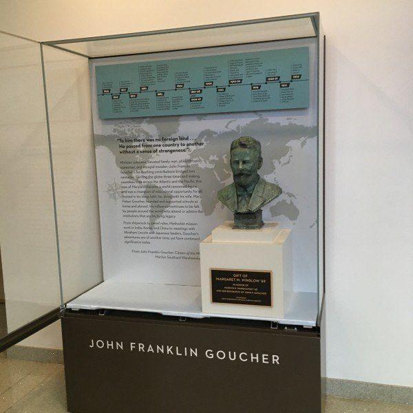 Goucher_College_Library-160-800-600-100